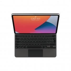 Magic Keyboard for 12.9-inch iPad Pro (4th generation) - Italian
