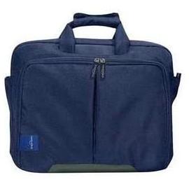 "IndiGo Italy Milano - Borsa trasporto notebook - 15.6"" - blu chiaro"