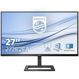 Philips E-line 272E2FA - Monitor a LED - 27""
