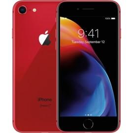 iPhone 8 64GB Red - Ricondizionato