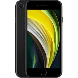 iPhone SE 2 64GB Black 2020 model