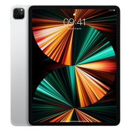 "IPAD PRO 12.9"" M1 WI-FI + CELLULAR 128GB ARGENTO"